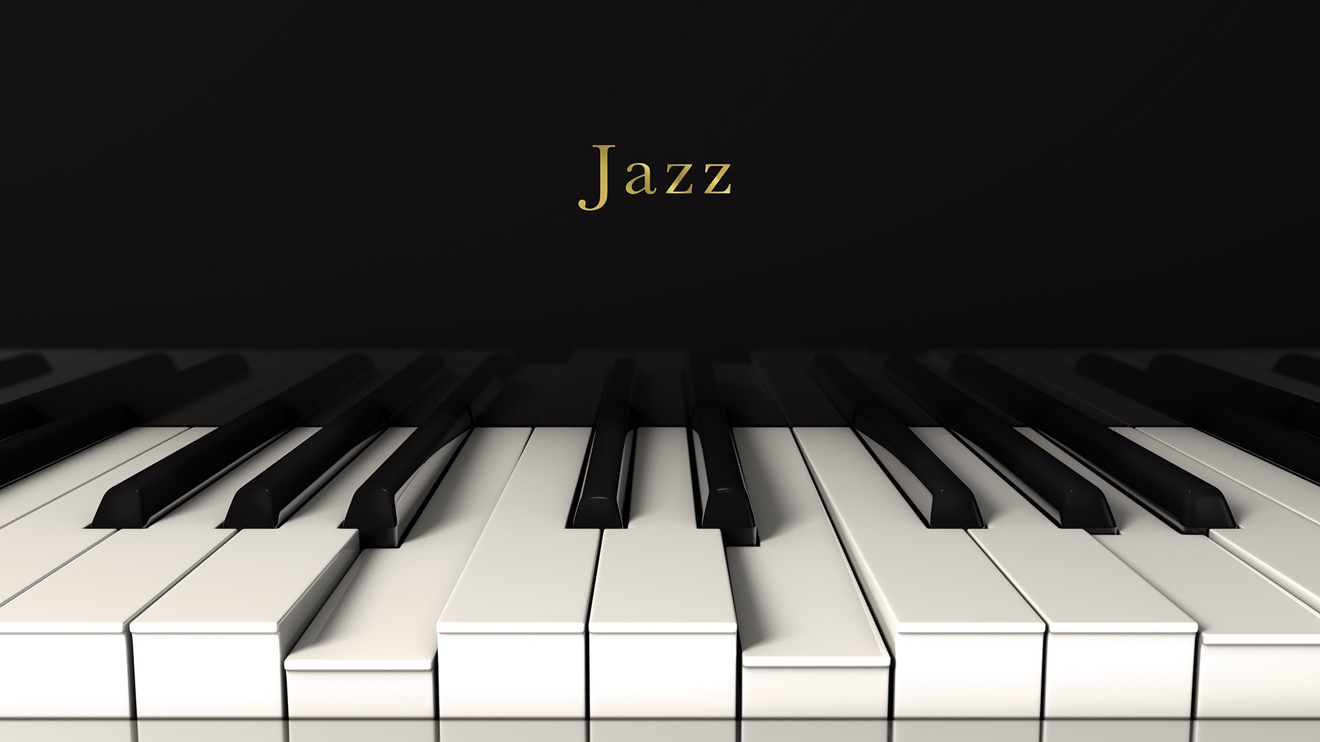 How To Play Piano Songs