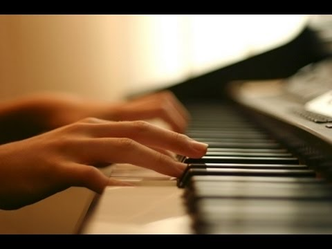 Learn Piano Notes