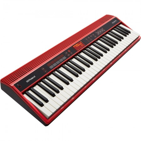 Roland Go Keys Sound