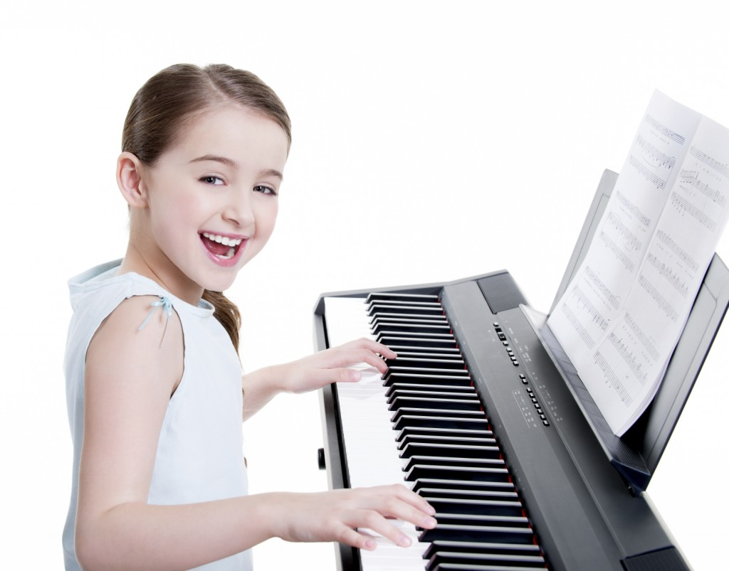 Teens-and-Kids-Piano-1024x803