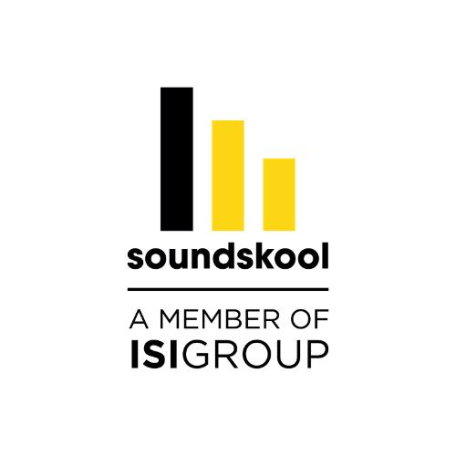 Soundskool Team